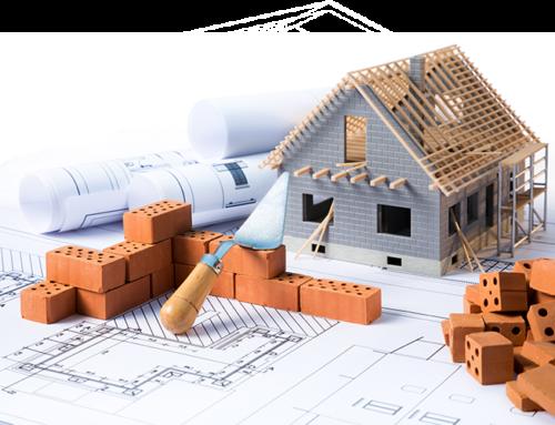 Chiarimenti sulla definizione di ristrutturazione edilizia.