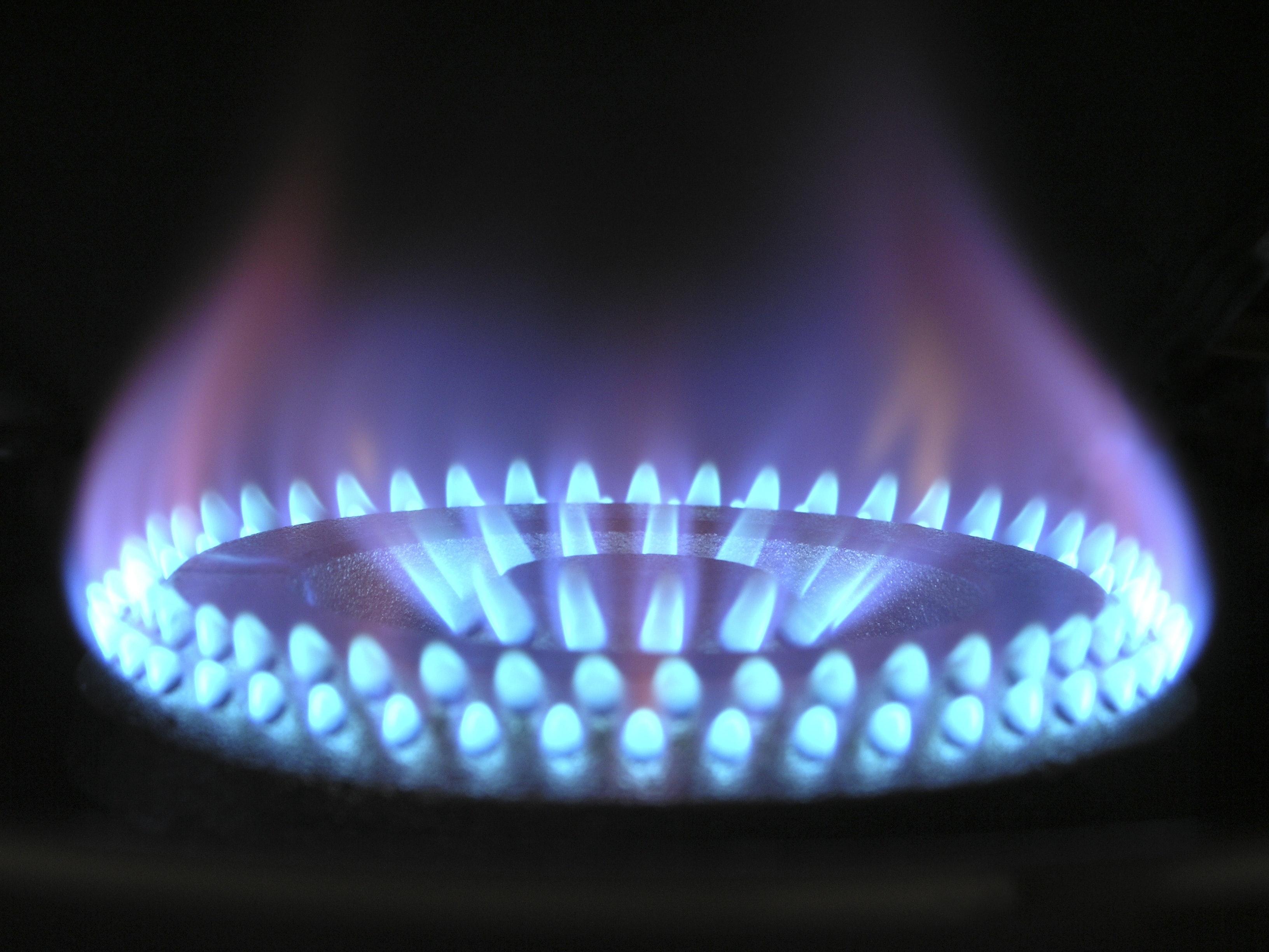 impianto termico eco bonus 2018