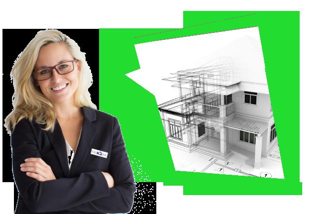 faikasa.it un servizio di qualità per ristrutturare a prezzi competitivi con un unico referente per i lavori