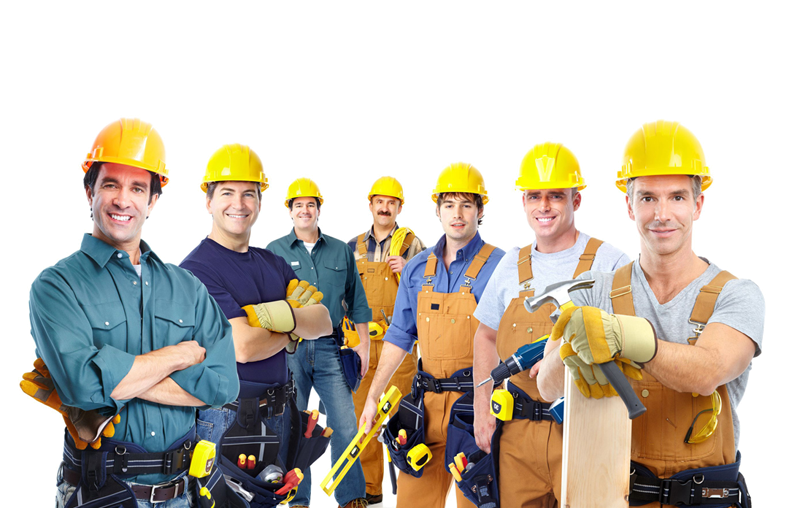 lavora con faikasa.it nelle ristrutturazioni edilizie come artigiano o impresa