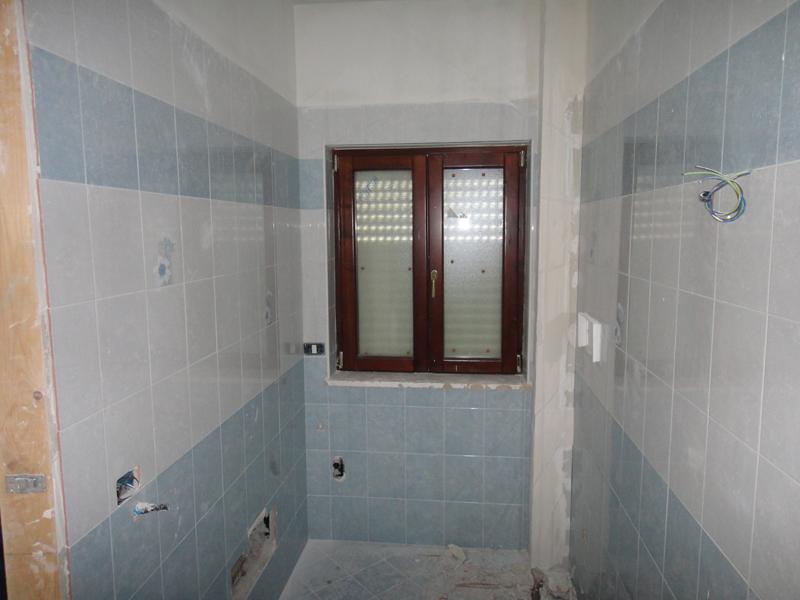 Ristrutturazione appartamenti ville bologna e provincia
