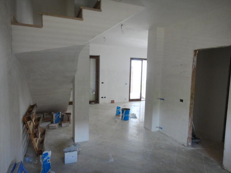 Appartamento Bologna Centro - ristrutturazione iliving
