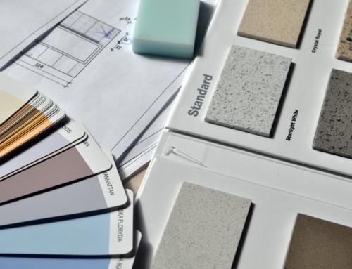 Prezzi al mq per lavori in economia nella ristrutturazione edile