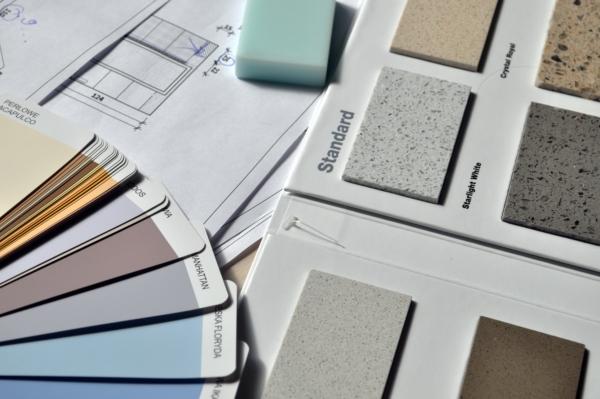 prezzi al mq ristrutturare lavori economici ristrutturazione edile